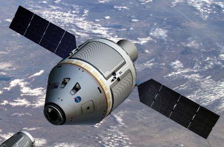 orion_spacecraft.jpg