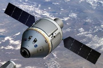 orion_spacecraft.jpg