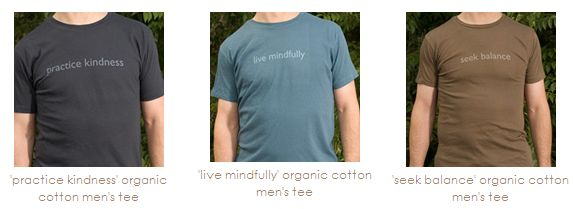 tees_for_change_men.jpg