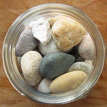 big_rocks.jpg