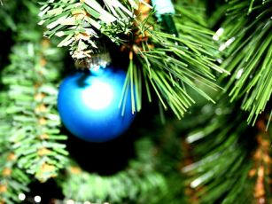 christmas_blue_ornament.jpg