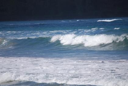 hawaii_kauai_hanalei_bay_beach_0055