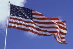 amflag2.jpg