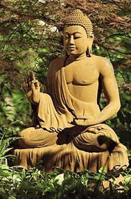 buddha_teaching.jpg