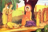 buddha_teaching2.jpg