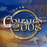campaign08.jpg