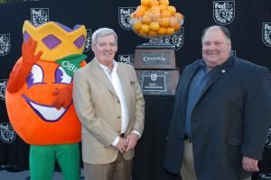 mangino_orange_bowl.jpg