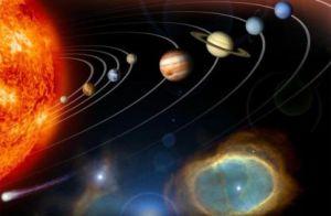 solar_system2.jpg