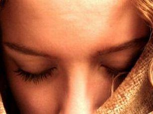Affirmational Prayer for a Better World – The Affirmation Spot for Thursday September 10,2009