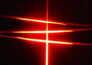bright_light_rods