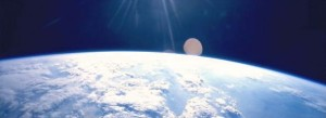 earth_space1