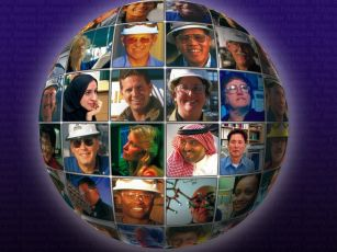 globe_cultures