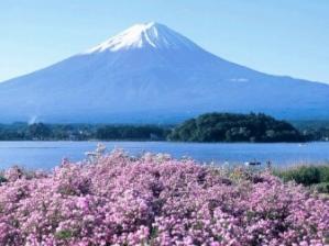 mountain_mtfugi