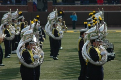 michigan_band