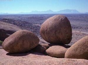 rock_boulders