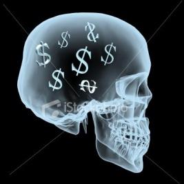 skull_money
