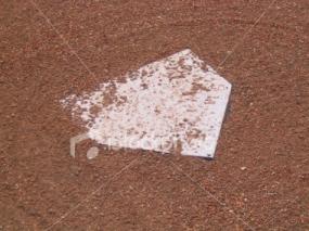 baseball_homeplate