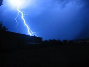 lightning11