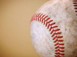 Baseball Affirmations