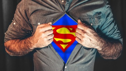 superman_superhero