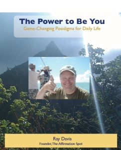 power2beyoucover