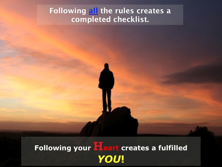 fulfilled_you