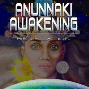 anunnaki_cover_full_color