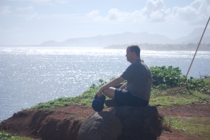ray_meditating_rock_kauai_2013_5