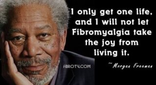 morgan_freeman_fibro