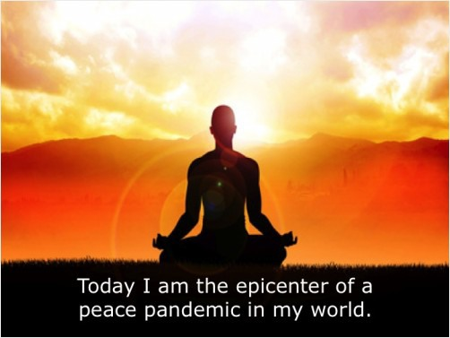 peace_pandemic