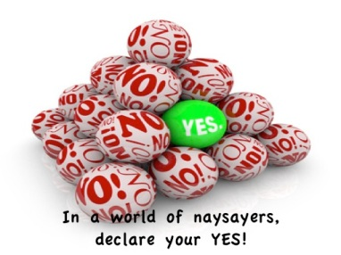 yes_naysayers