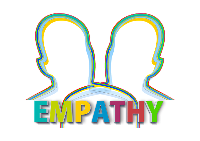 Empathy Must Inform Our Cultural Dialogue