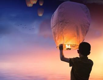 balloon-3206530_640 (1)