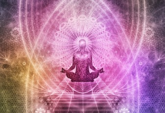 meditation-1384758_640