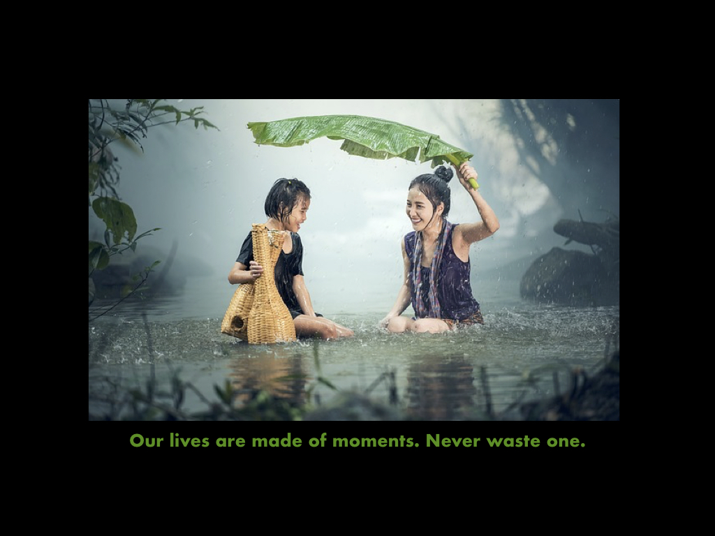 our_lives_are_made_of_moments.001