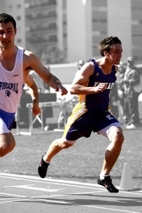 runner-1505712_640
