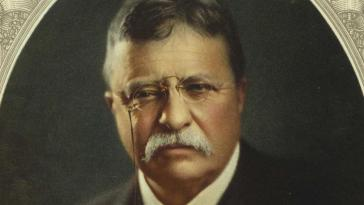 teddy-roosevelt-becomes-president
