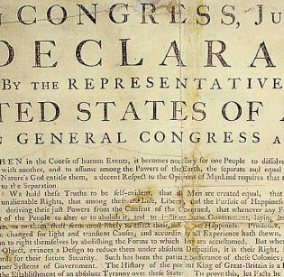 declaration_of_independence-national_archives-2