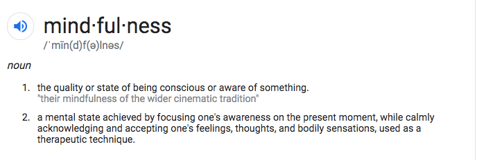 mindfulness_definition