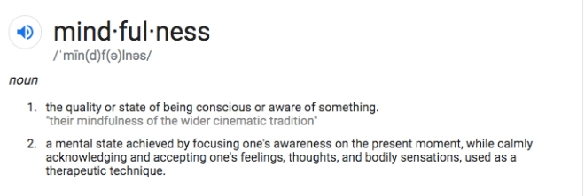mindfulness_definition