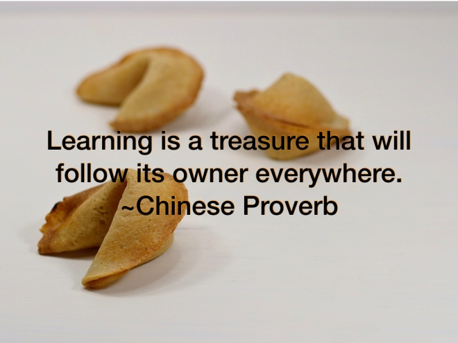 Chinese Proverbs Learning.001