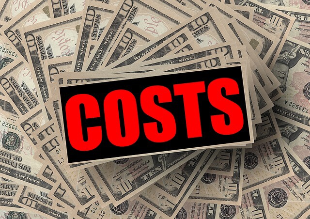RayQuotes #8 – Cost Quotes