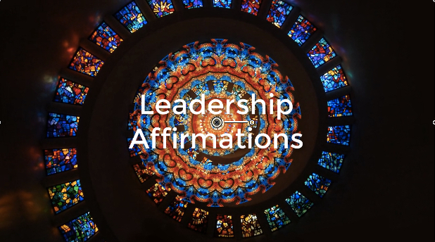 The Leader Within You – Day 229 of 365 Days to a BetterYou