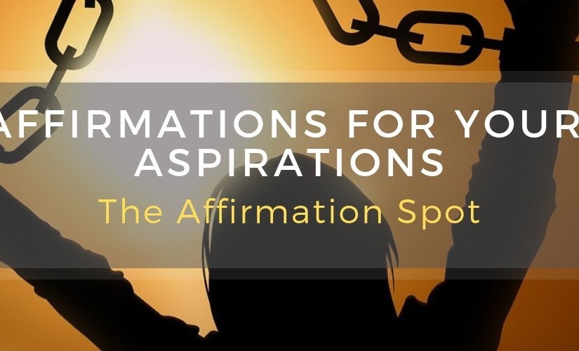 101 Ways to Use Affirmations